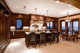 kitchen dining lighting. kitchen dining room lighting ideas alluring set storage is like n