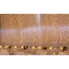 Inspiring Wall Of Fairy Lights As Well As Lovely Wall Of Fairy Lights 27 In  Bathroom Wall Lights Traditional