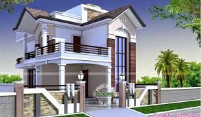 Home Design Consultant Awesome Ideas