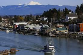 Deer Harbor Jackiebdotorg