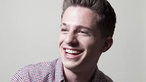 Charlie Puth Owning The Charts With Wiz Khalifa And Meghan