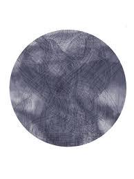rugs round green round area rug round rug feet round rugs foot circle rug white rug rug sets