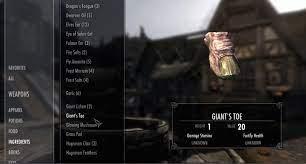 your alchemy skill fast in skyrim