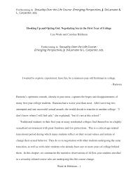 environmental problems essay topic preventive medicine