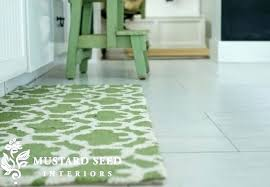 green kitchen rug lime endearing black and rugs mint