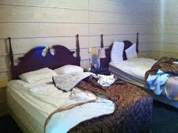 family garden inn laredo. Family Garden Inn: Old Beds Inn Laredo S