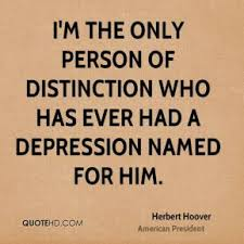 Herbert Hoover Quotes | QuoteHD via Relatably.com