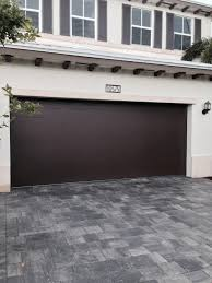 garage doors houstonGarage Doors  Shockingntemporary Garage Door Pictures