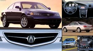 2018 acura cl. delighful acura acura 32 cl type s 2003 pictures information amp specs with 2018 in acura cl