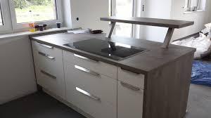 Moderne Landhausküchen L Form