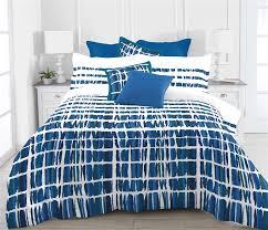 king size comforter sets australia   Graysonline & Printed Quilt Cover Set Nora - KING Adamdwight.com
