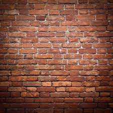 old grunge red brick wall texture wall