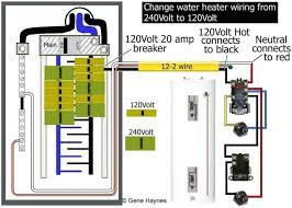 wiring diagram home electrical wiring diagrams pdf single pole 4 Pole Breaker Wiring Diagram wiring diagram home electrical wiring diagrams pdf single pole circuit breaker diagram 30 amp double how