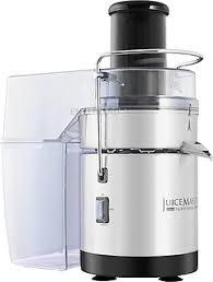 <b>Соковыжималка</b> Thielmann <b>Juice</b> Master Model 42.6
