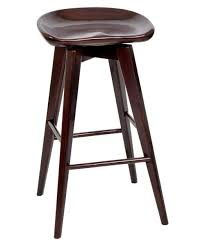 boraam bali  in backless swivel counter stool  hayneedle