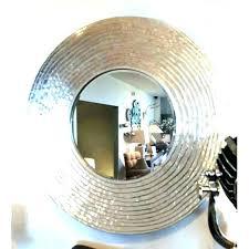 white round wall mirror round mirror white frame wall mirrors white round wall mirror wall mirrors