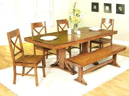 small dining bench dining chairs contemporary dining chairs and benches dining chairs and bench seat plus