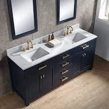 Bathroom Vanities Raleigh Nc Buy Online At New Bathroom Style