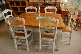 Country Dining Tables Unusual Ideas Country Dining Room Tables All Dining Room Country