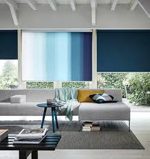 navy living room decor blue binds in modern living room navy and grey living room accessories