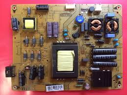 hitachi 50hyt62u. 23221147 17ips71 power supply for hitachi 50hyt62u c hitachi 50hyt62u r