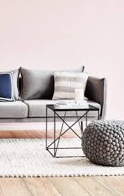 Wohnzimmer Orange Das Beste Von Graues It Piece Für Dein