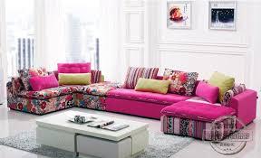 fabric sectional sofas sofa set