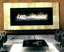 wood fireplace to gas conversion cost ing wood to gas fireplace conversion