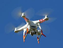 drone ile ilgili görsel sonucu