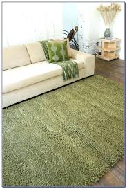 green kitchen rugs lime rug lovable