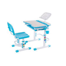 cute childs office chair. Cute Childs Office Chair. Chair Save For H