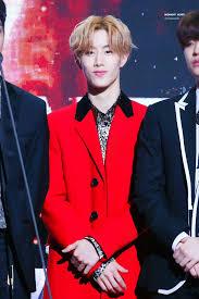 180214 Gaon Chart Music Awards Mark Tuan Got7 Members