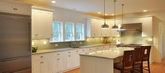 Charming Design Kitchen Bath Bedford Ma Remodeling Renovations - Bathroom remodeling showrooms