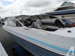 bayliner capri classifieds bayliner capri across the usa page 9 americanlisted