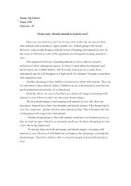 prepare for toefl essay format