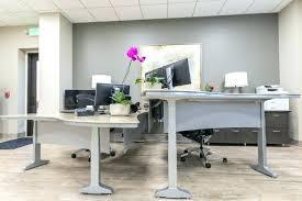interior design for office furniture. Scandinavian Office Furniture Design Interior For