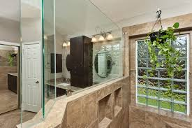 best bathroom remodels. No Image Available. Best Bathroom Remodels O