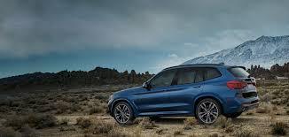 BMW Convertible bmw x3 four wheel drive : BMW X3 - BMW USA