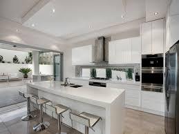 modern australian kitchen designs. kitchen designs - photo gallery of ideas modern australian r