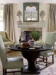 house beautiful living room colors. 327 best staged living rooms images on pinterest   all white room, beautiful and classic room house colors