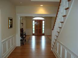 Interior House Trim Ideas Thraamcom - Interior house trim molding
