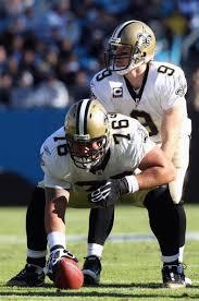 New Orleans Saints 2011 Draft Predicting The Depth Chart