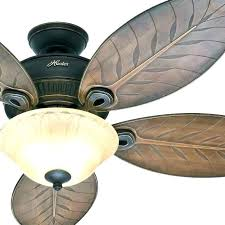 patio ceiling fans. Wet Rated Ceiling Fans Lowes Outdoor Awesome With Lights Heated Patio