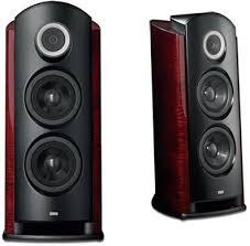 sound system speakers brands. 17 best top brand loudspeakers images on pinterest   loudspeaker, audiophile and speaker design sound system speakers brands
