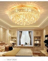 Living Room Light Fixture Ideas Bedroom Bedroom Ceiling Lights Led Modern Crystal Fixture
