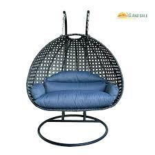 outdoor egg swing egg swing chair outdoor egg chair garden hanging egg chair outdoor egg swing hanging outdoor egg chair