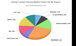 Cardiac Pacing Market 2019 2024 Expected To Witness The