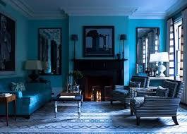 Blue Bedroom Bedrooms Bedroom Inspiring Blue Bedroom Wall With Wallpaper