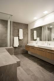 120 best Bathrooms images on Pinterest   Bathrooms, Bathroom and ...