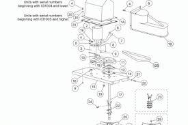 western salt spreader parts diagram petaluma western 1000 salt spreader parts diagram on salt spreader wiring